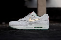 """Nike WMNS Air Max 1 """"Year of the Horse"""""""