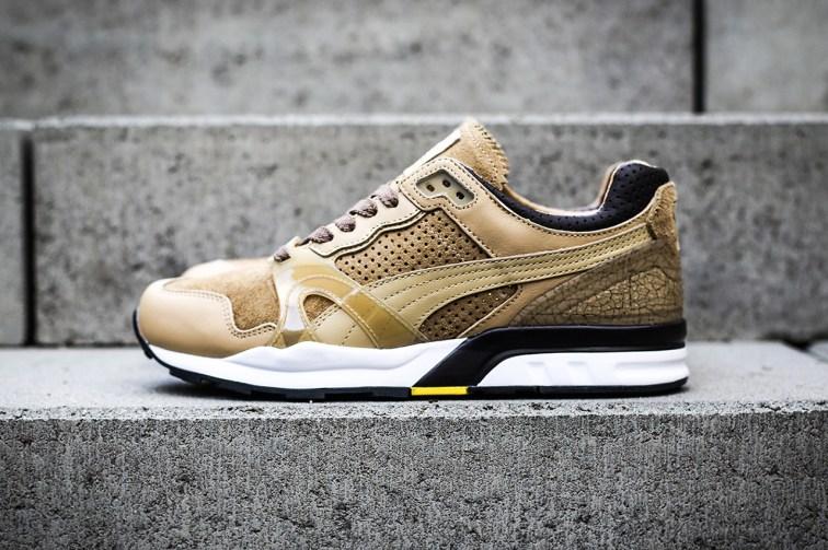Puma, Footwear, Puma Mmq, Puma Xt2, thedropnyc
