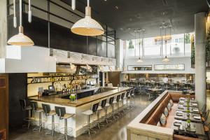 The Best of Brooklyn: The 6 Best Date Night Restaurants In Williamsburg