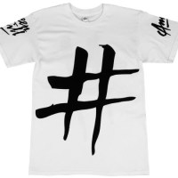 BEEN TRILL X ANDRÉ – SPRING/SUMMER 2014 T-SHIRT