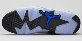 air-jordan-6-retro-sport-blue-release-reminder-09-570x286