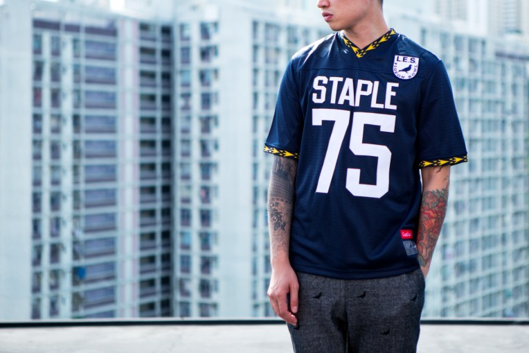 staple-2014-fall-winter-flight-theory-collection-1