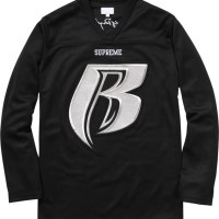 SUPREME X RUFF RYDERS – COLLABORATION COLLECTION