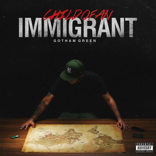 Gotham Green ft. Kool G. Rap and Nature – Cross Island Expressway