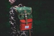 Poler 2014 Fall/Winter Bag Collection
