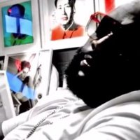 Rick Ross – Wuzzup