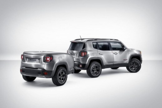 jeep-renegade-hard-steel-concept-unveiled-1-570x379