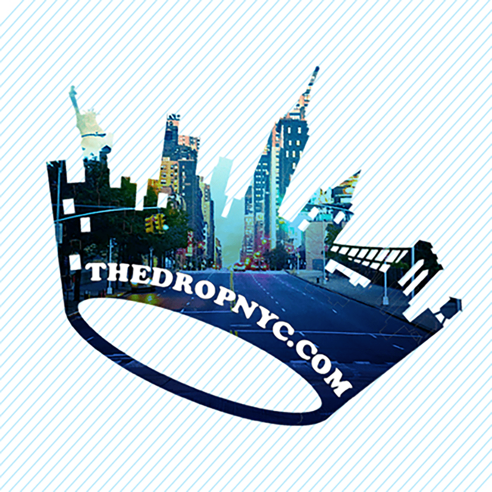 TheDropNYC