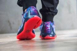 Nike, Kevin Durant, Nike KD8