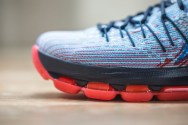 a-closer-look-at-the-nike-kd8-5