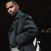 Big Sean Releases 'Dark Sky Paradise' Documentary