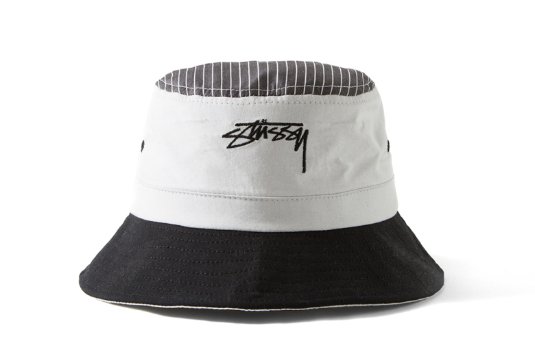 Dover Street Market New York x Stussy Summer Collection