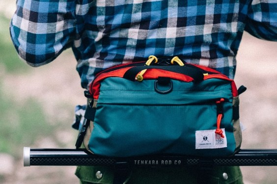 topo-designs-x-tenkara-rod-co-kit-00