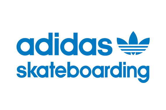 adidas Skateboarding Suciu ADV