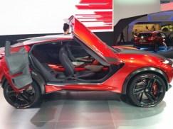 hybrid-nissan-gripz-concept-unveiled-in-frankfurt-5