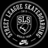 Street League Skateboarding Launches Women's Division