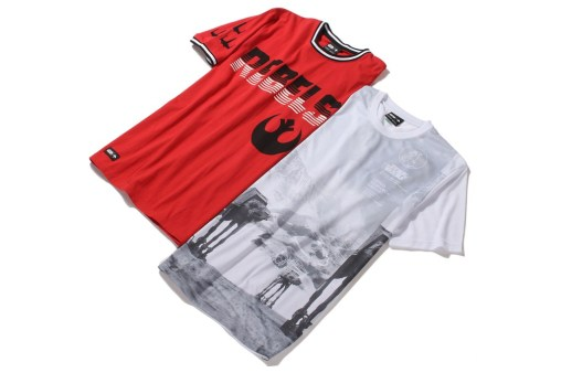 star-wars-x-lrg-2015-fall-winter-the-force-awakens-collection-11