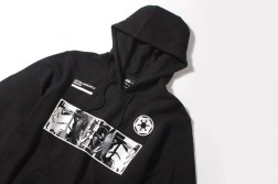 star-wars-x-lrg-2015-fall-winter-the-force-awakens-collection-4