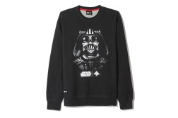 star-wars-x-lrg-2015-fall-winter-the-force-awakens-collection-7