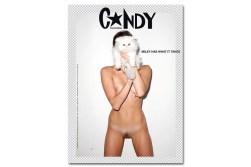 terry-richardson-miley-cyrus-candy-magazine-4