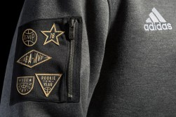 adidas-nba-all-star-2016-uniform-6