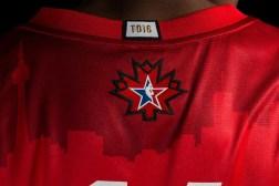 adidas-nba-all-star-2016-uniform-8