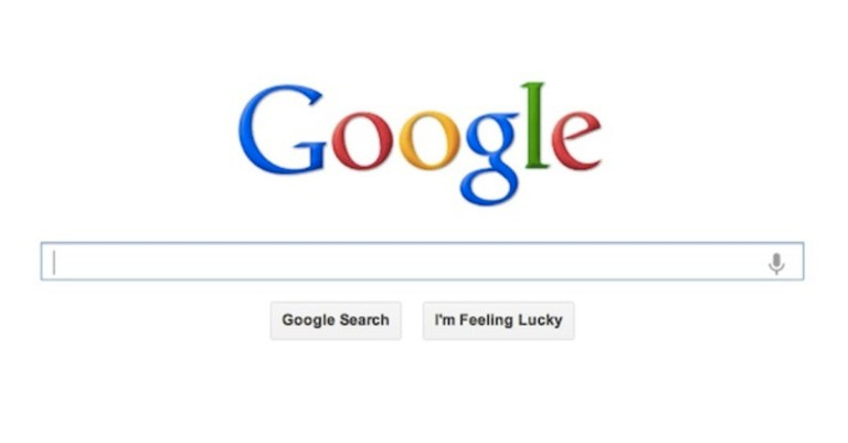 2015 Year in Search From Google