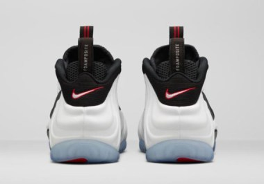nike-class-of-97-pack-03-570x400