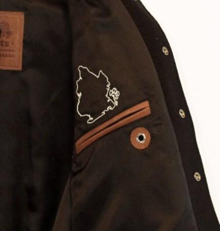 roots-nyc-varsity-jackets-03-570x598