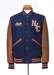 roots-nyc-varsity-jackets-04-570x785