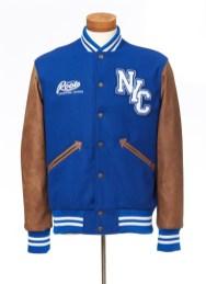 roots-nyc-varsity-jackets-07-570x785