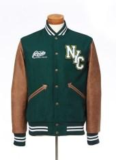 roots-nyc-varsity-jackets-10-570x785