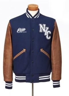 roots-nyc-varsity-jackets-13-570x785