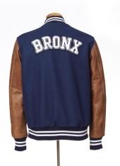 roots-nyc-varsity-jackets-14-570x785