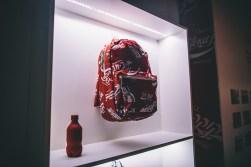 herschel-supply-coca-cola-11