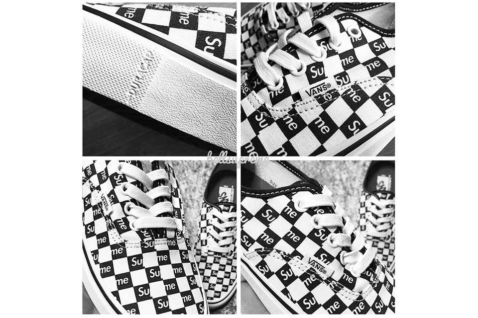 Supreme's Upcoming Era Collab With Vans