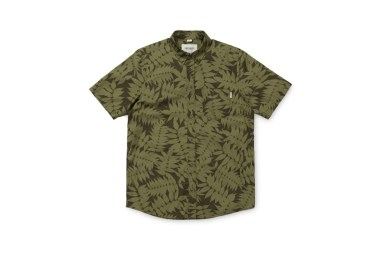 carhartt-wip-2016-spring-summer-ghetto-palm-collection-2 (1)