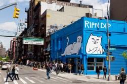 ripndip-nyc-pop-up-shop-1
