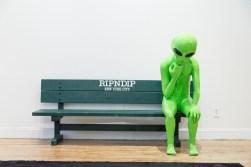 ripndip-nyc-pop-up-shop-10