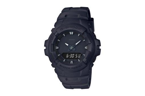 g-shock-japan-basic-black-watch-series-5