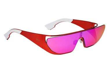 rihanna-dior-sunglasses-available-04-960x640