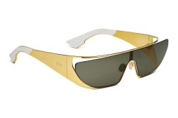 rihanna-dior-sunglasses-available-06-960x640
