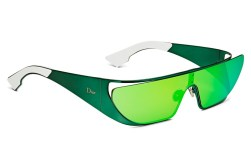rihanna-dior-sunglasses-available-10-960x640