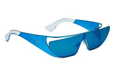 rihanna-dior-sunglasses-available-12-960x640