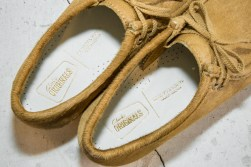 beauty-and-youth-clarks-hairy-wallabee-04