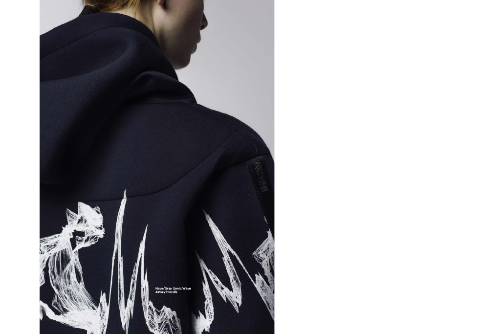 """MCM x Christopher Raeburn 2017 Spring/Summer """"Made to Move"""" Collection"""
