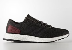 adidas-pure-boost-black-black-burgundy-ba8889