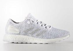 adidas-pure-boost-clear-grey-footwear-white-ba8893