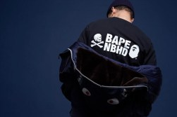 bape-neighborhood-2017-collection-4