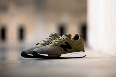 new-balance-247-sport-collection-7